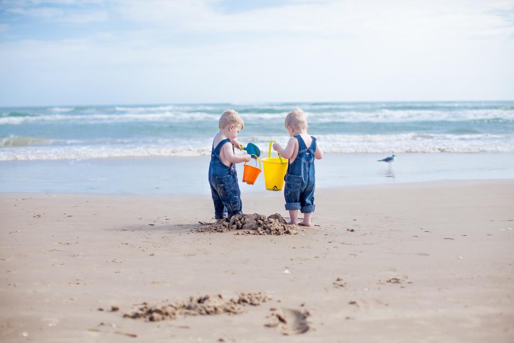 BeachBoys-016.jpg