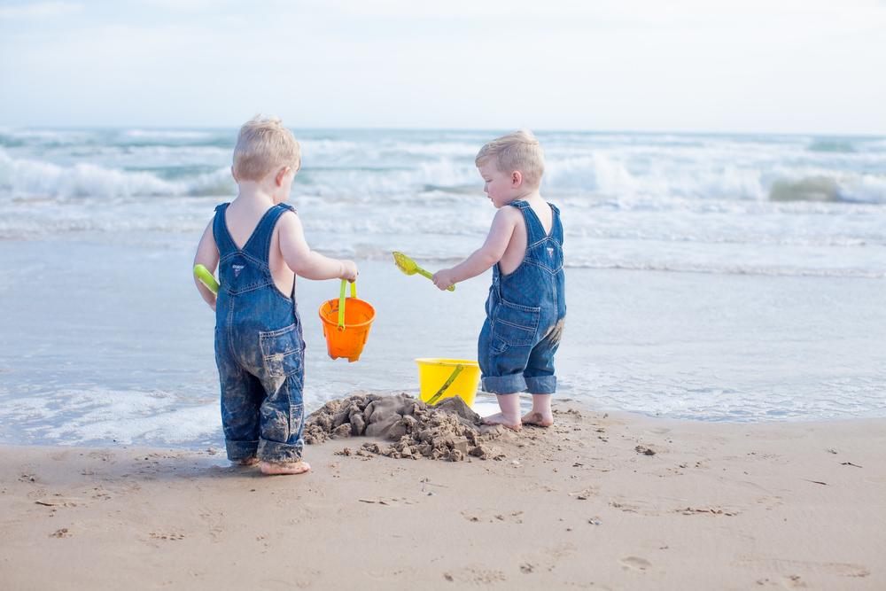 BeachBoys-080.jpg