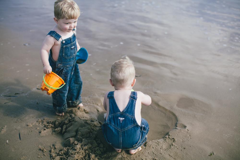 BeachBoys-086.jpg