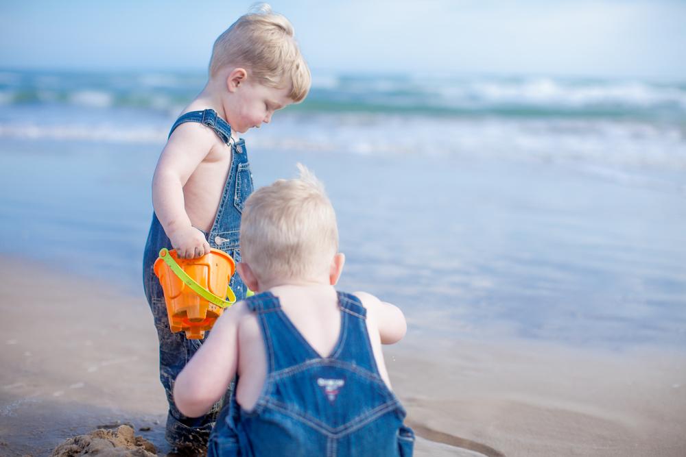 BeachBoys-091.jpg