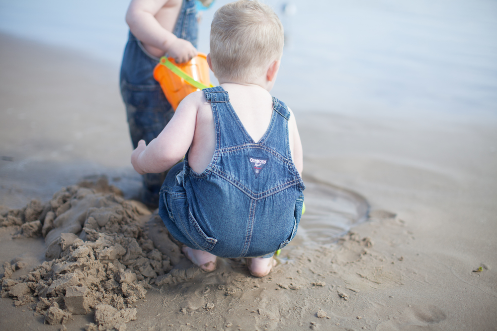 BeachBoys-092.jpg
