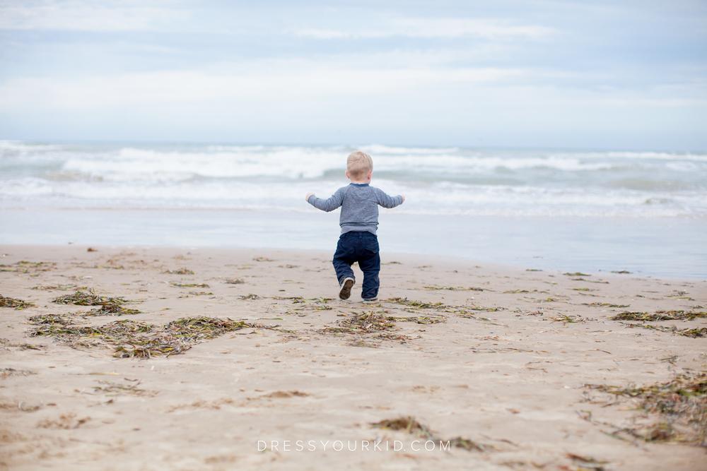 BeachBoys-131.jpg