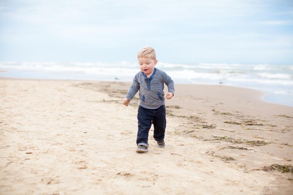 BeachBoys-157.jpg