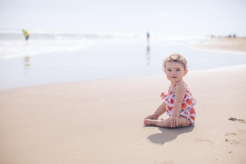 BeachBoys-233.jpg