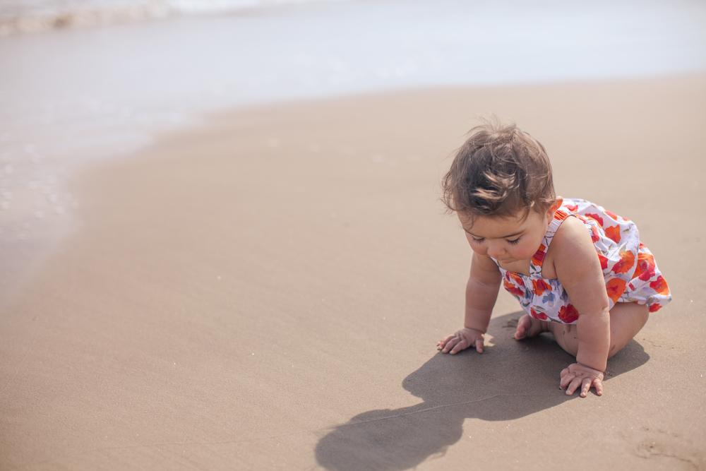 BeachBoys-236.jpg