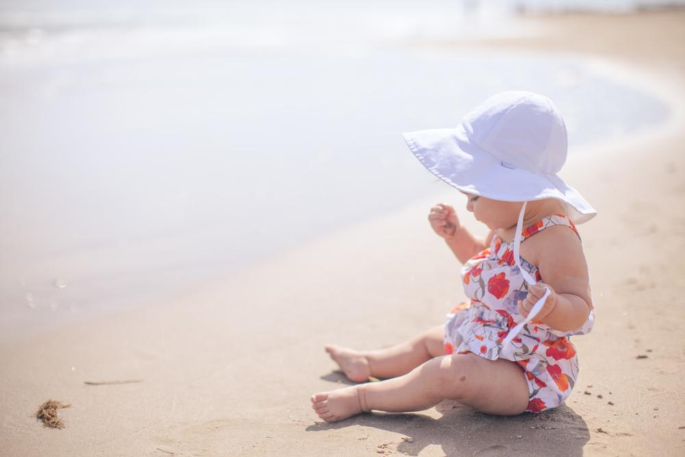 BeachBoys-246.jpg
