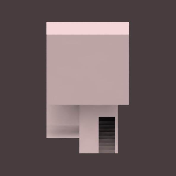 Tumble 1.jpg