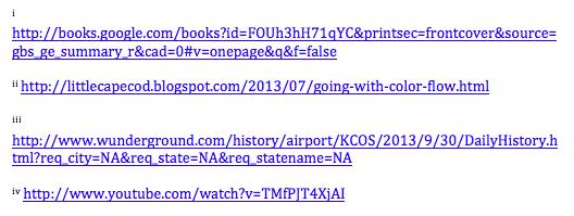 Screen Shot 2015-01-13 at 9.37.38 PM.png