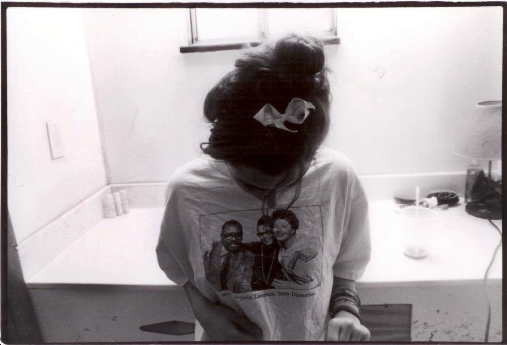 Head Down Bathroom.jpg