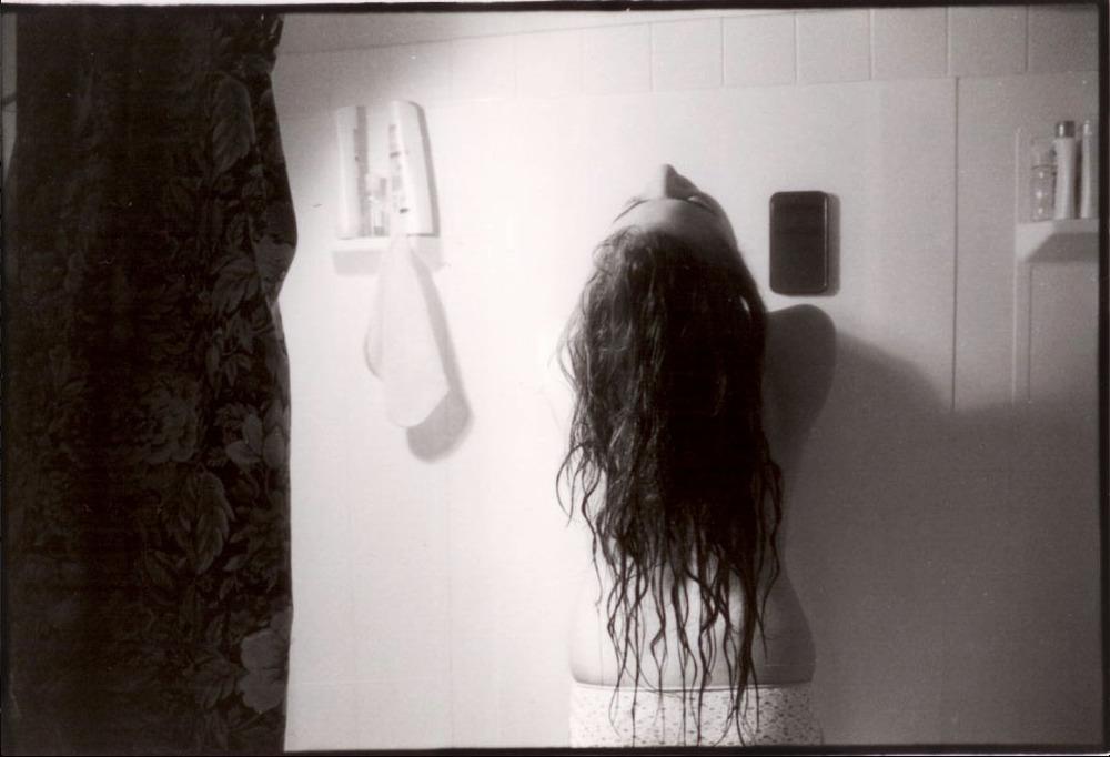 Shower Hair.jpg