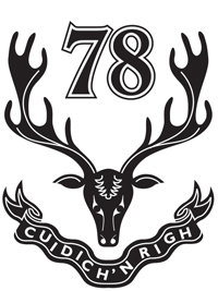 78th-Highlanders-logo.jpg