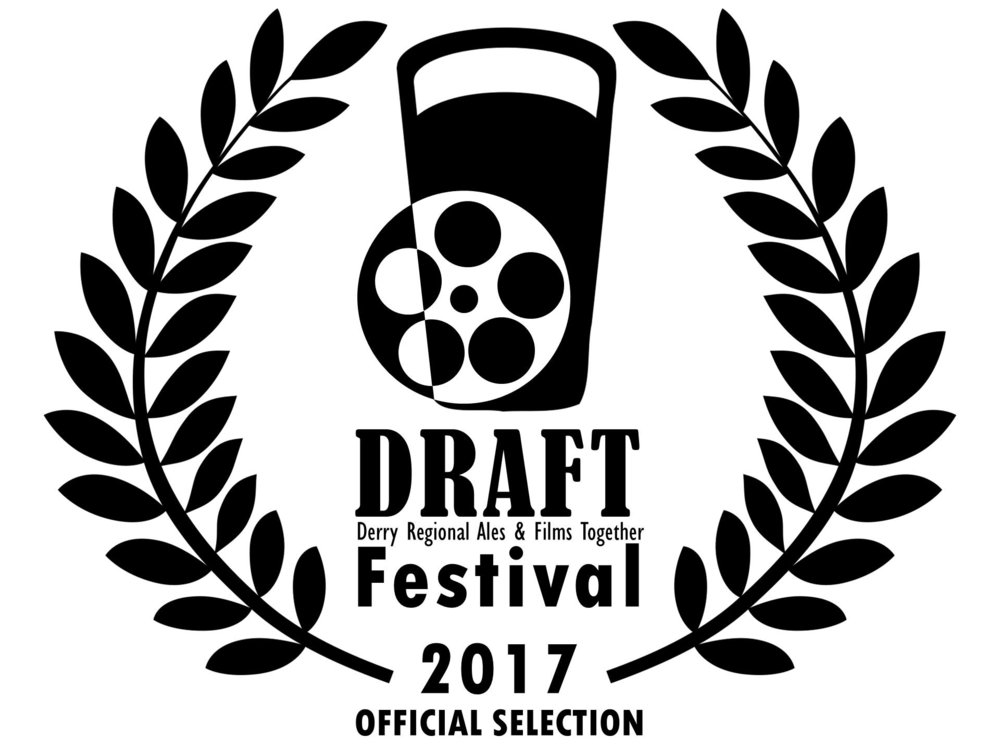 2017 DRAFT Fest Laurels Official Selection.jpg