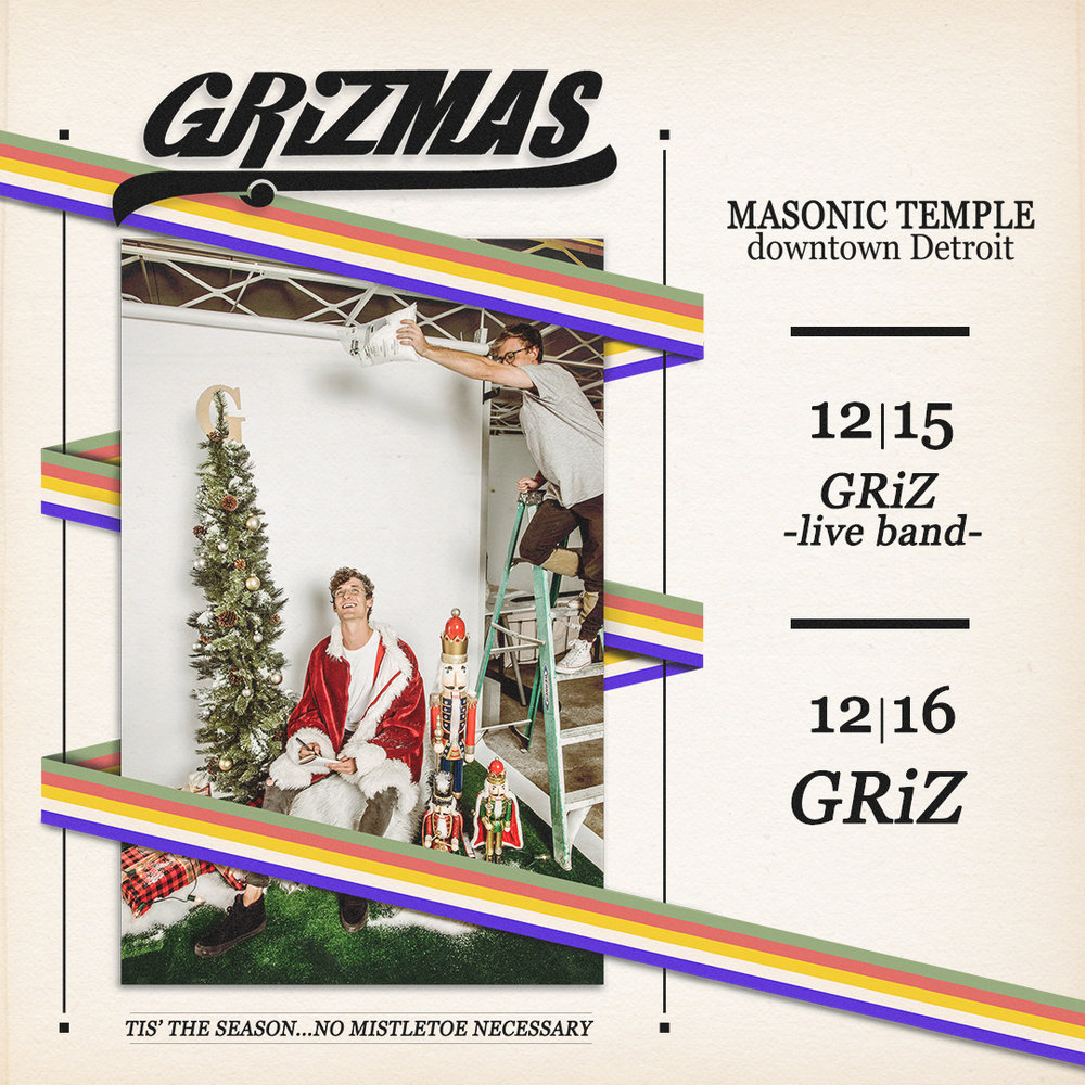 GRiZmas_Square2.jpg
