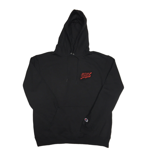 7189aedb6ff6c4 fron product shot MORE LOVE HOODIE.png