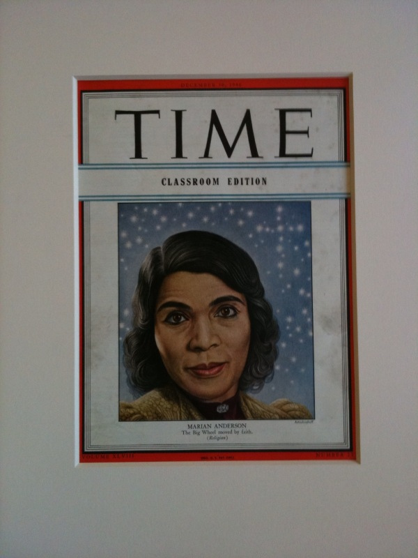 Marian-Anderson-Time.jpg