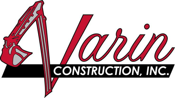 Varin Construction