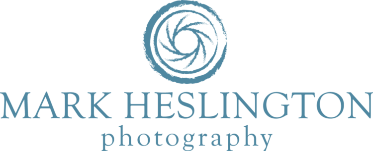 Mark Heslington Photography