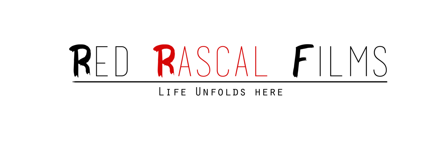 Red Rascal Films