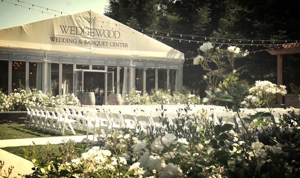 wedgewoodnapa