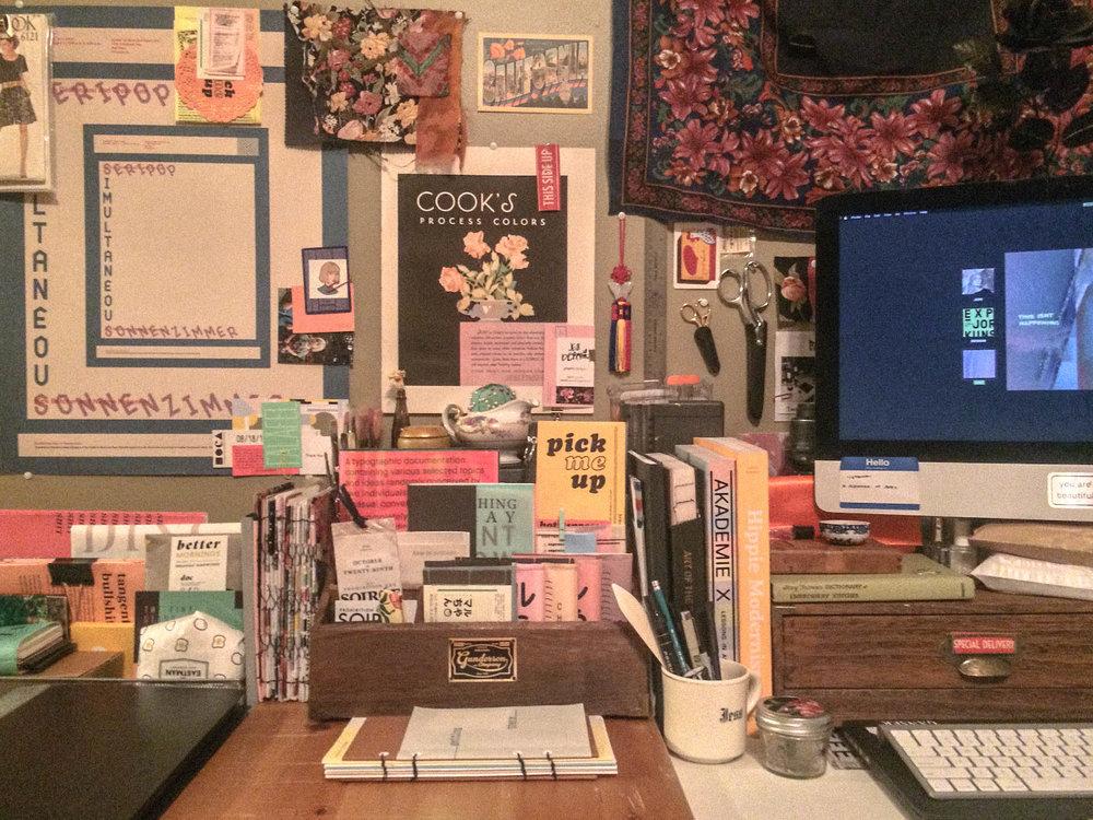 desk0916