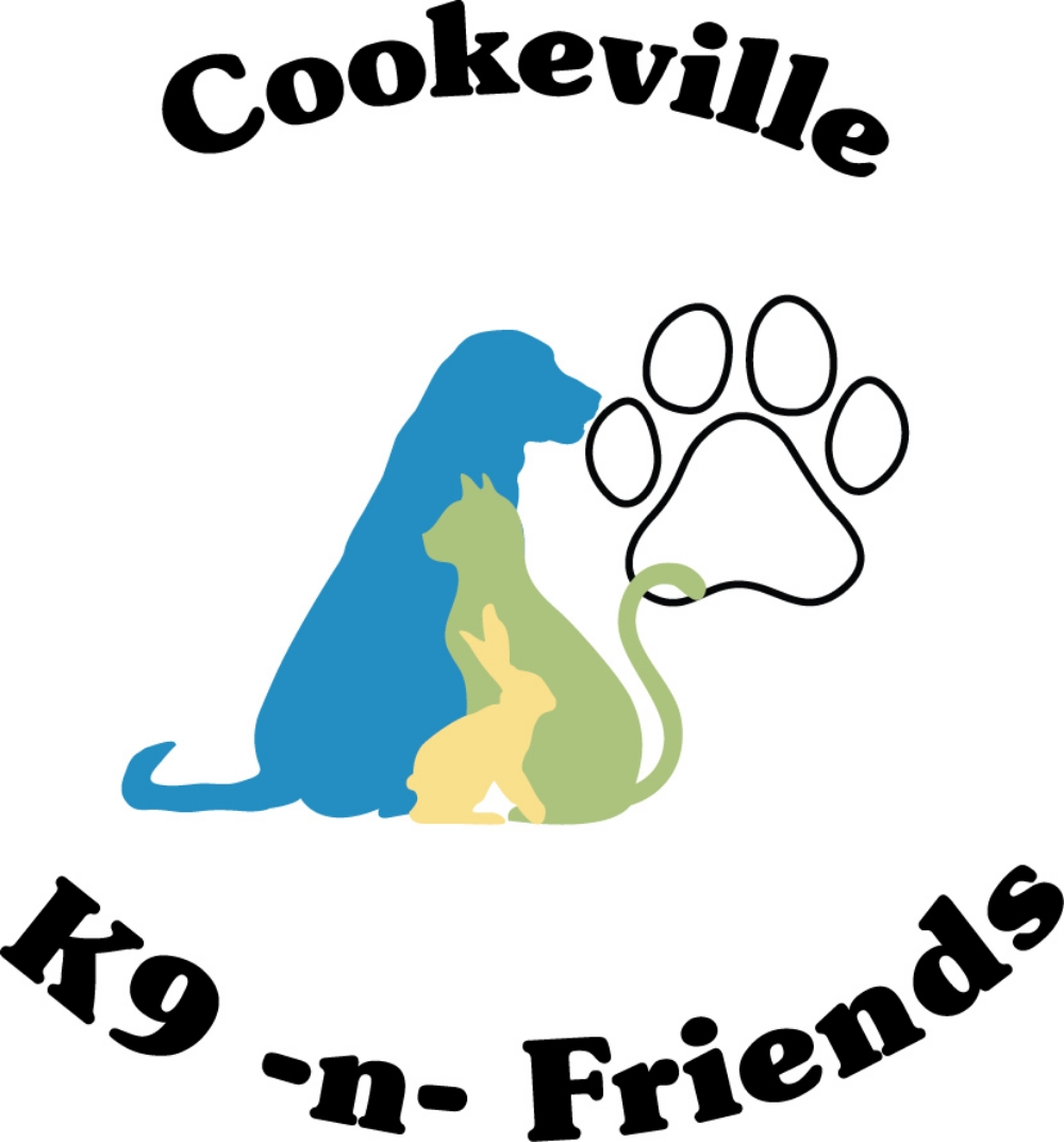 Cookeville K9 -n- Friends