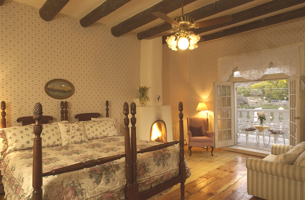 chimayo singles & personals Escape to a quiet, country retreat dating back to the beginning of the century & leave the modern world behind across the street is the world renowned rancho de chimayo restaurante .