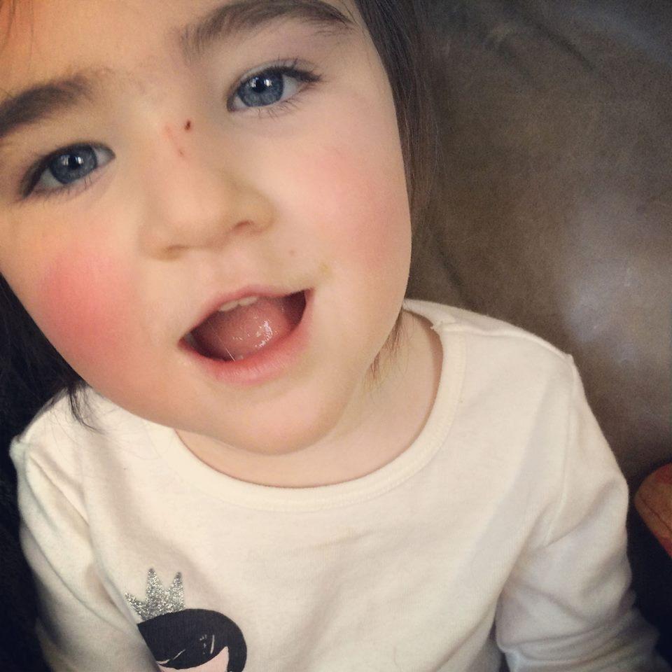 Blue eyed Marlowe.jpg