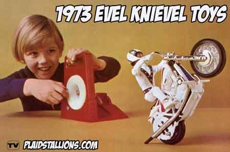 Ikes-minibikes.jpg