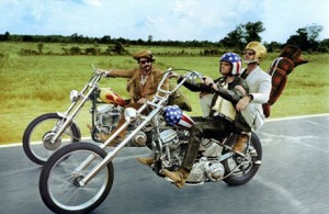 easy-rider-2-300x195.jpg