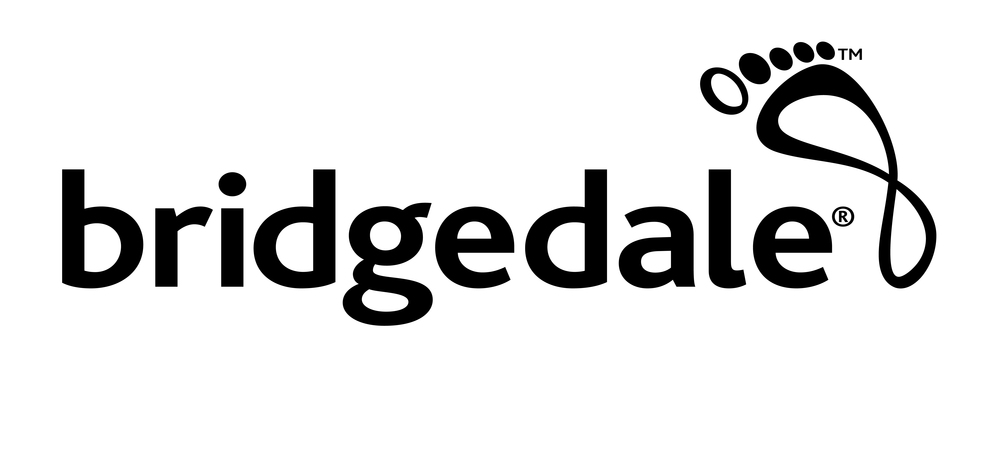 Bridgedale%20Logo%20High%20Res.jpg