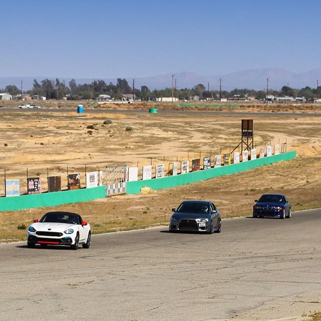 Dedication to the driving experience. OPEN TRACK.  NO RUN GROUPS.  30 CAR LIMIT. _________________ REGISTER NOW (link in bio) to join us on Big Willow on Sunday, May 27th! . . . #latrackday #LA #losangeles #track #day #supercars #racing #bigwillow #willowsprings #cars #motorsport #speed #drive #highperformance #mclaren #ferrari #mercedes #amg #lamborghini #porsche #cars #latd