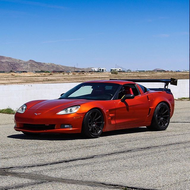 REGISTER NOW to join us at Willow Springs! May 27th. 30 car limit. . . . #latrackday #LA #losangeles #track #day #supercars #racing #bigwillow #willowsprings #cars #motorsport #speed #drive #highperformance #mclaren #ferrari #lamborghini #porsche #mercedes #amg #viper #corvette #latd