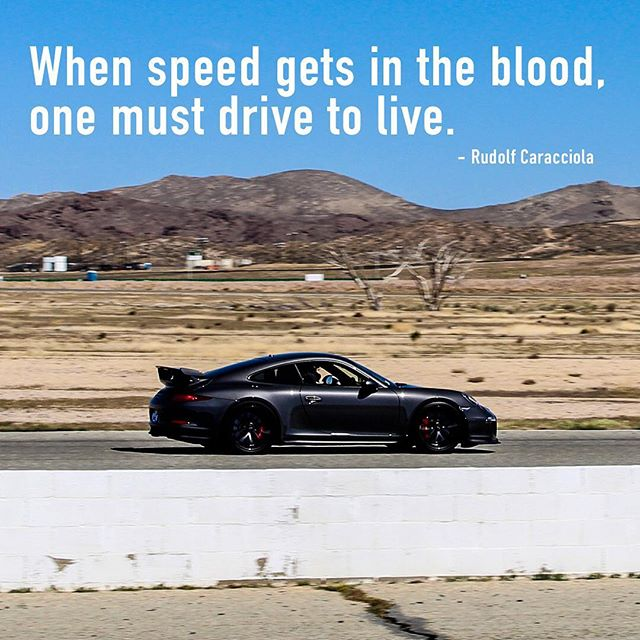 REGISTER NOW to join us on Big Willow, next Sunday - MAY 27th. LINK IN BIO . . . #latrackday #LA #losangeles #track #day #supercars #racing #bigwillow #willowsprings #cars #motorsport #speed #drive #highperformance #mclaren #ferrari #mercedes #amg #lamborghini #porsche #cars #latd
