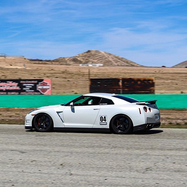 Open Track.  No Groups. 30 Car Limit. Register Now: LINK IN BIO . . . #latrackday #LA #losangeles #track #day #supercars #racing #bigwillow #willowsprings #cars #motorsport #speed #drive #highperformance #mclaren #ferrari #mercedes #amg #lamborghini #porsche #cars #latd
