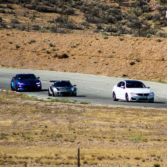 4 DAYS LEFT. Register now to join us this Sunday on Big Willow! . . . #latrackday #LA #losangeles #track #day #supercars #racing #bigwillow #willowsprings #cars #motorsport #speed #drive #highperformance #mclaren #ferrari #mercedes #amg #lamborghini #porsche #cars #latd