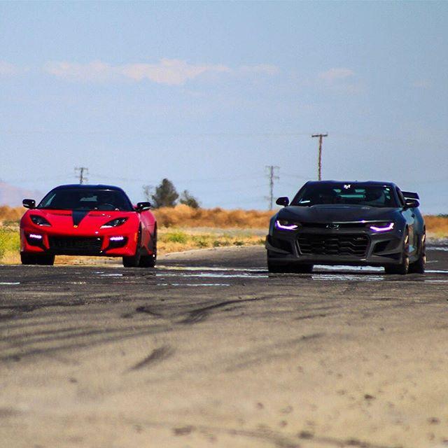 Less than a week away. Join us this Sunday! Open Track. No Groups. 30 Car Limit. • Register now: LINK IN BIO . . . #latrackday #LA #losangeles #track #day #supercars #HDPE #racing #bigwillow #willowsprings #cars #motorsport #speed #drive #HPDE #highperformance #mclaren #ferrari #bmw #lamborghini #porsche #mercedes #amg #viper #corvette #latd