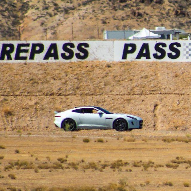 Only a couple tickets remaining... REGISTER NOW: Link in Bio . . . #latrackday #LA #losangeles #track #day #supercars #HDPE #racing #bigwillow #willowsprings #cars #motorsport #speed #drive #HPDE #highperformance #mclaren #ferrari #bmw #lamborghini #porsche #mercedes #amg #viper #corvette #latd