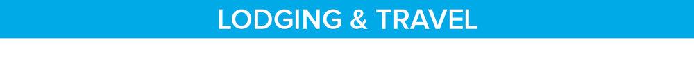 TitleBars_Blue_Lodging&Travel.jpg