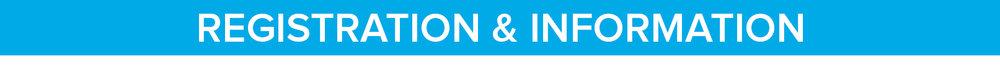 TitleBars_Blue_Registration&Info.jpg
