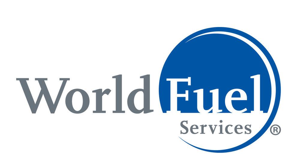WorldFuelServicesLogo.jpg