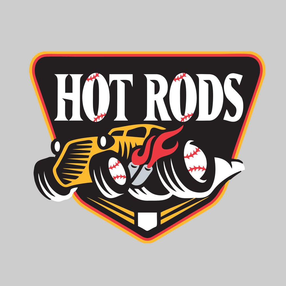 Baseball logo list socal sports banners hotrodsg sciox Image collections