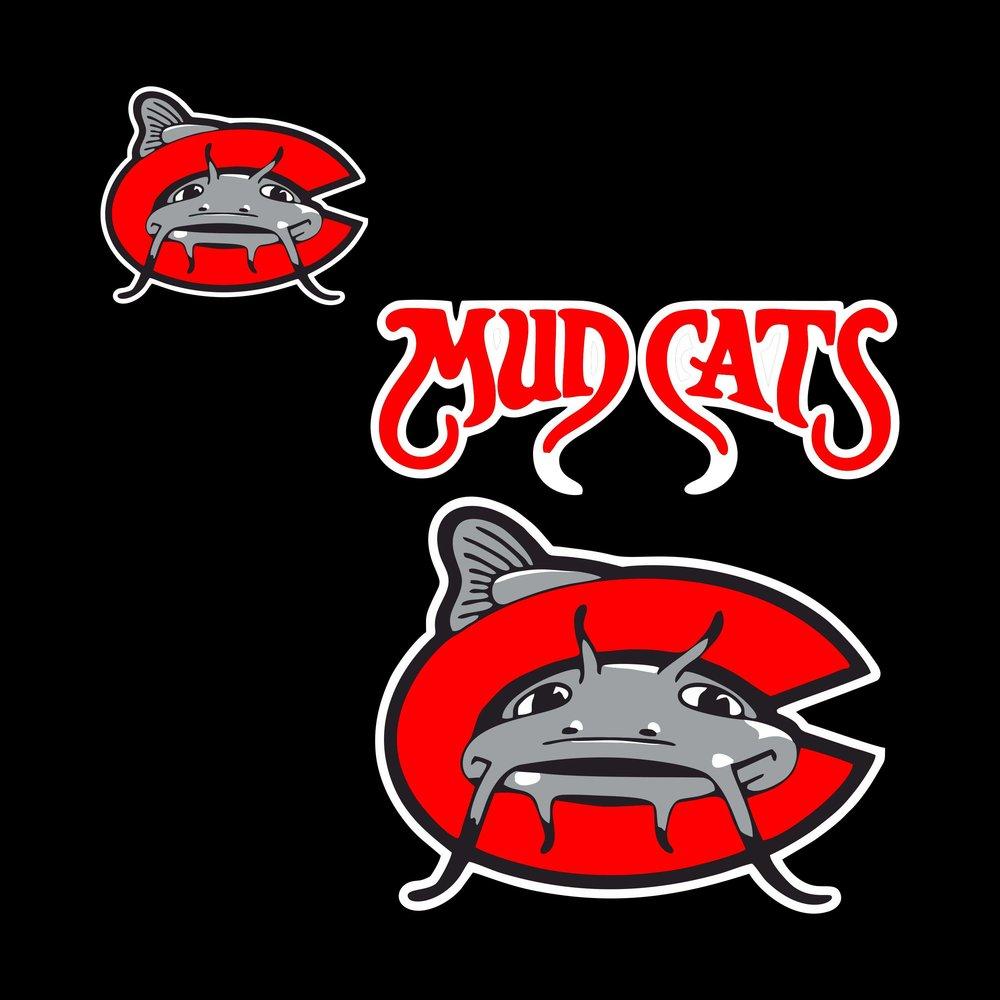 Mud Cats.jpg