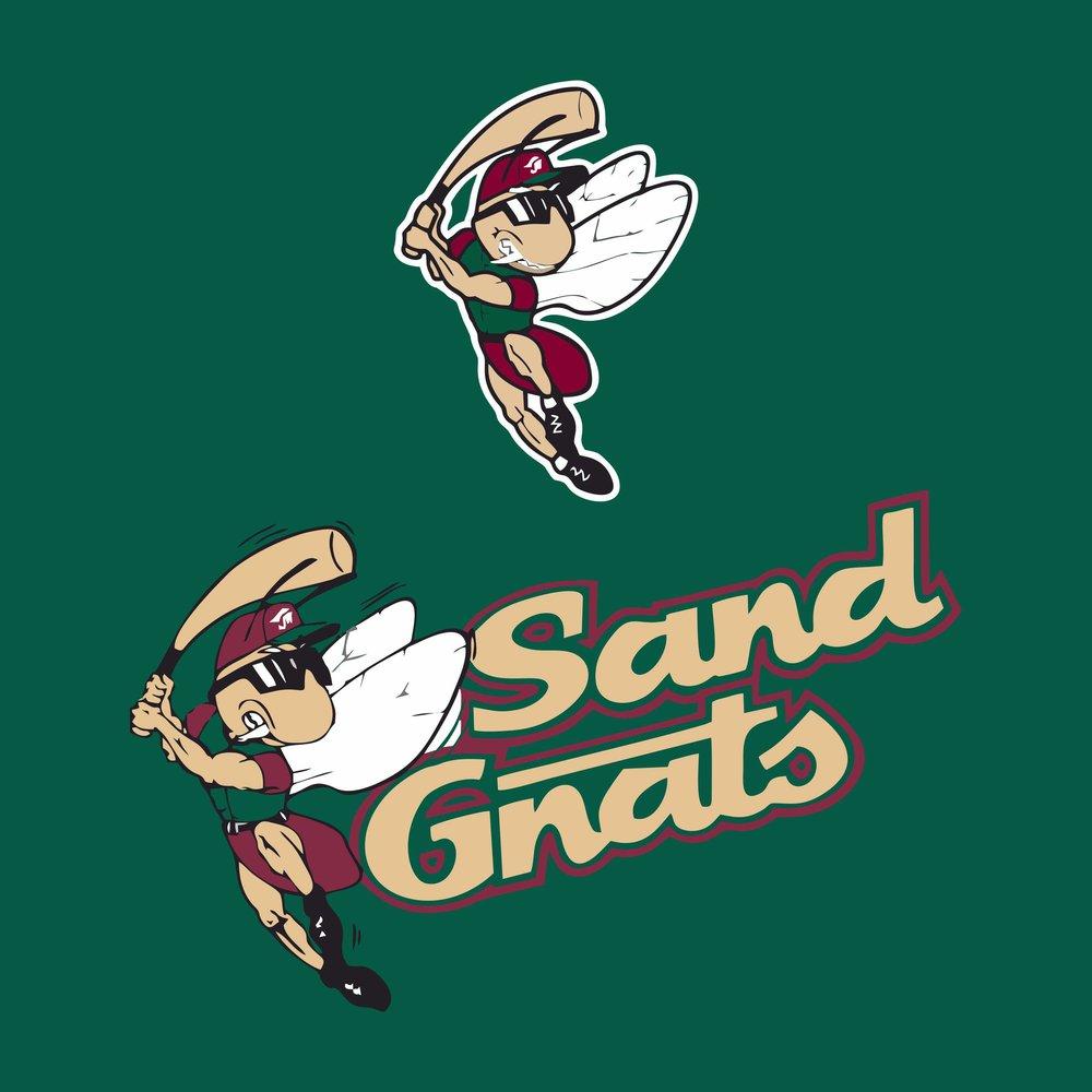 Sand Gnats.jpg