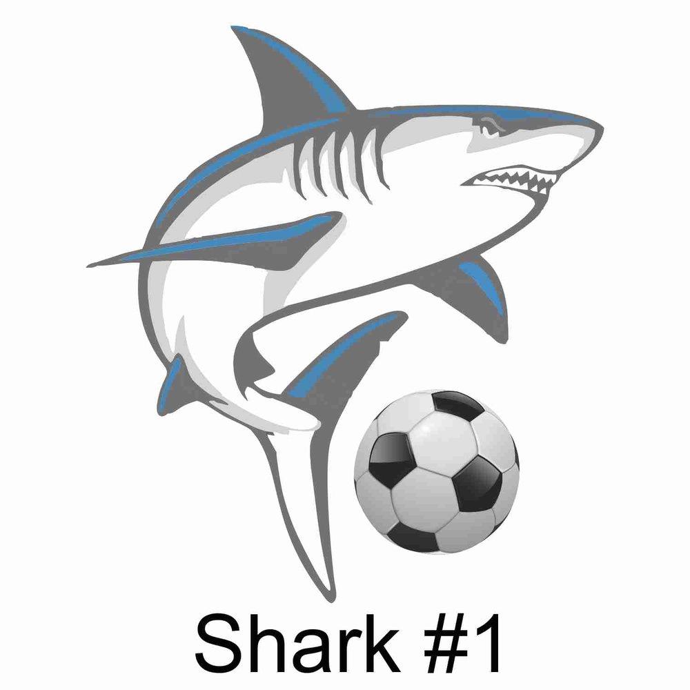 Shark #1.jpg