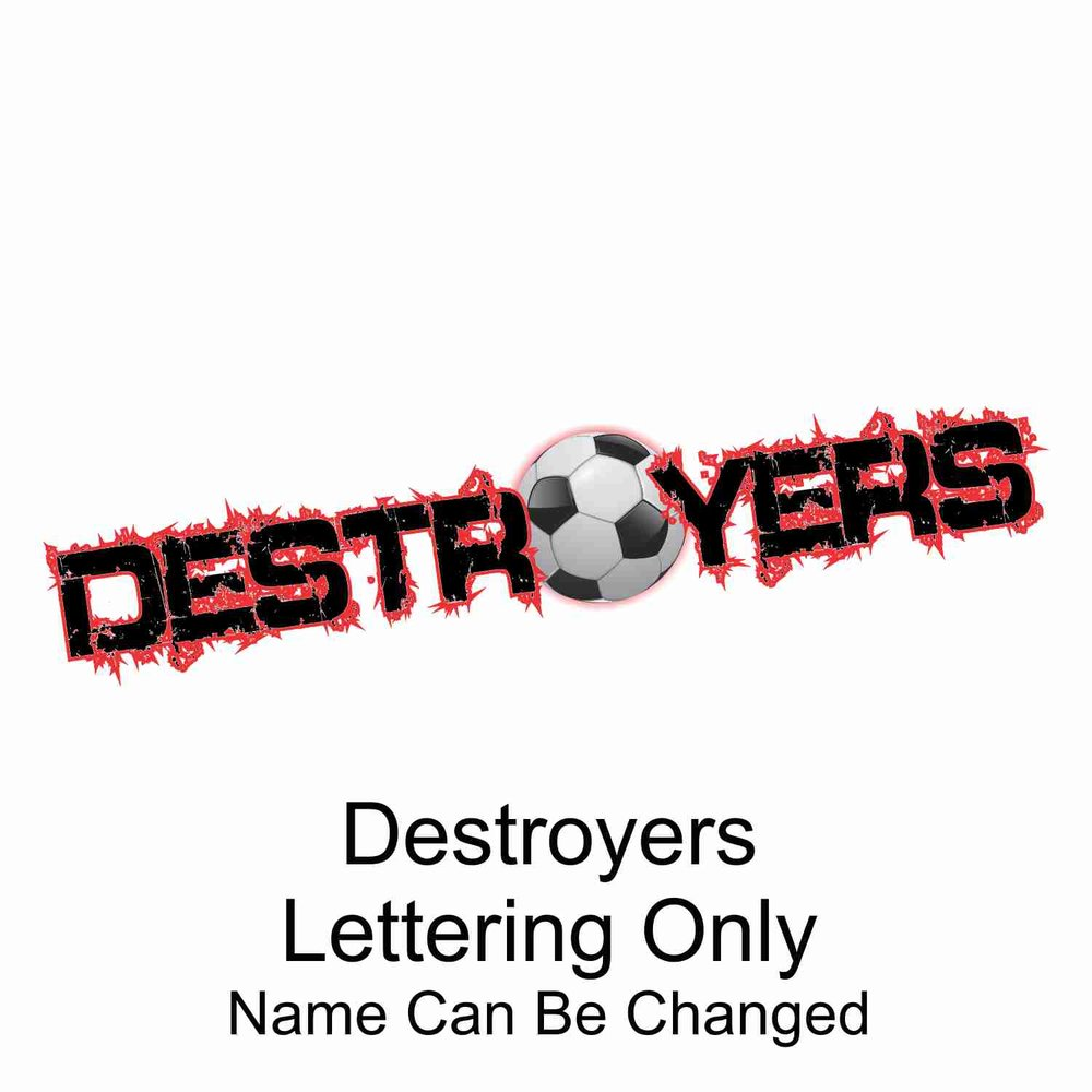 Destroyers Lettering.jpg