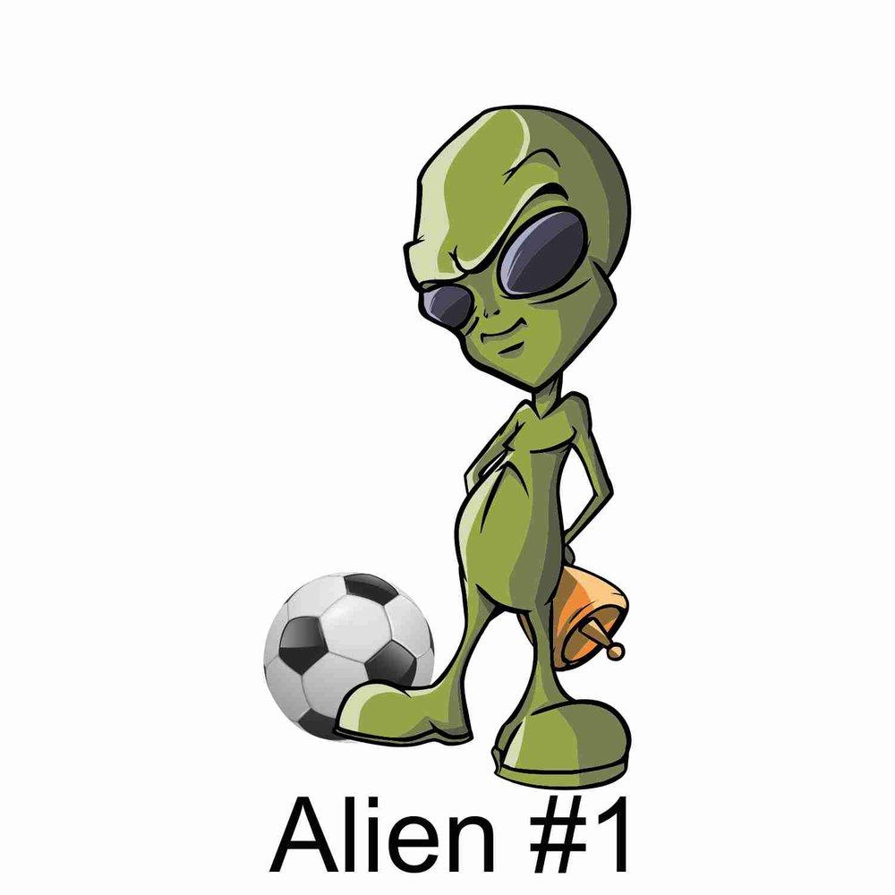 Alien #1.jpg