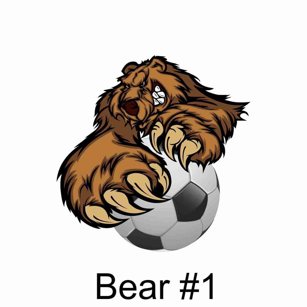 Bear #1.jpg