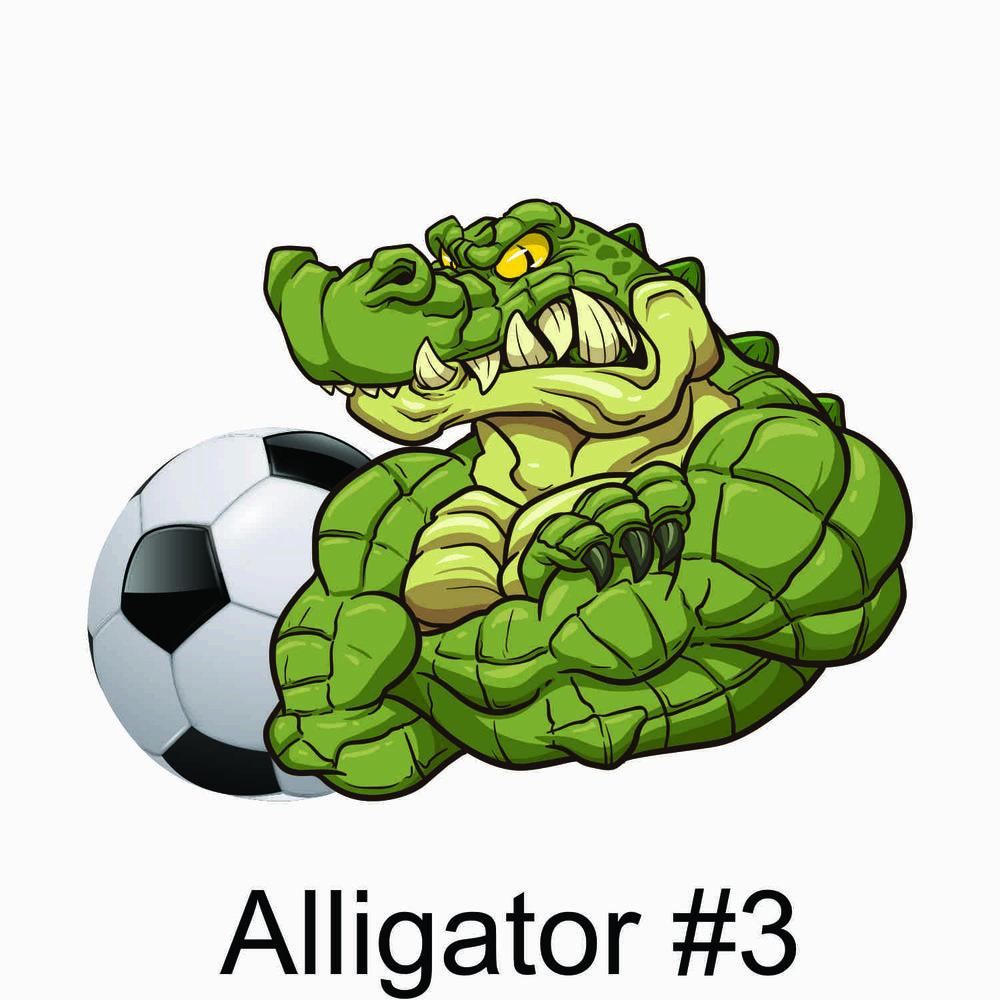 Alligator #3.jpg