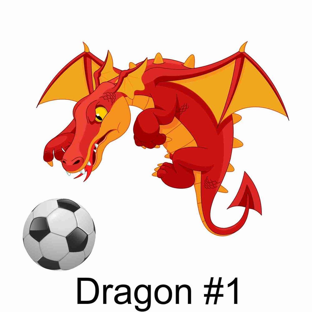 Dragon #1.jpg