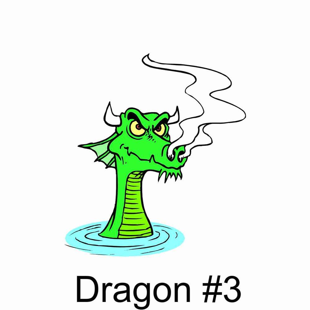 Dragon #3.jpg
